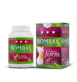 Bombax «Natural Form» для похудения