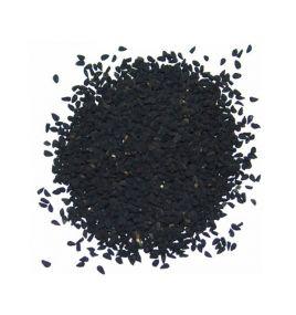 Семена черного тмина [эфиопский сорт] (1 кг)