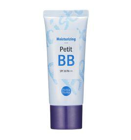 Увлажняющий BB-крем для лица Holika Holika Moisturising Petit BB Cream SPF30/PA++ (30 мл)
