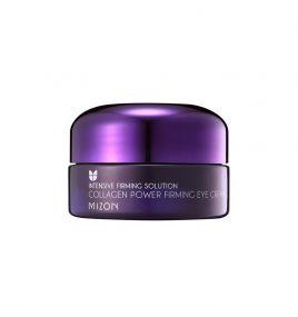 Крем для кожи вокруг глаз с коллагеном Mizon Collagen Power Firming Eye Cream (25 мл)