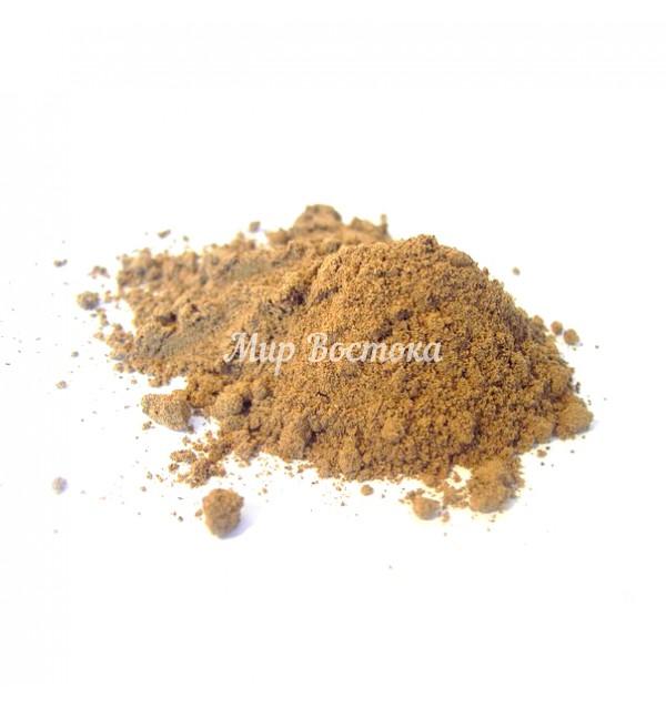 Кыст аль Хинди молотый (0,5 кг)