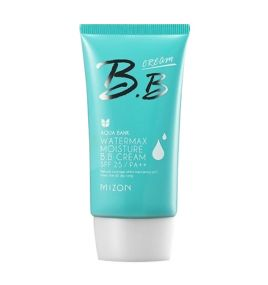 Увлажняющий BB-крем для лица Mizon Watermax Moisture BB Cream SPF25/PA++ (50 мл)