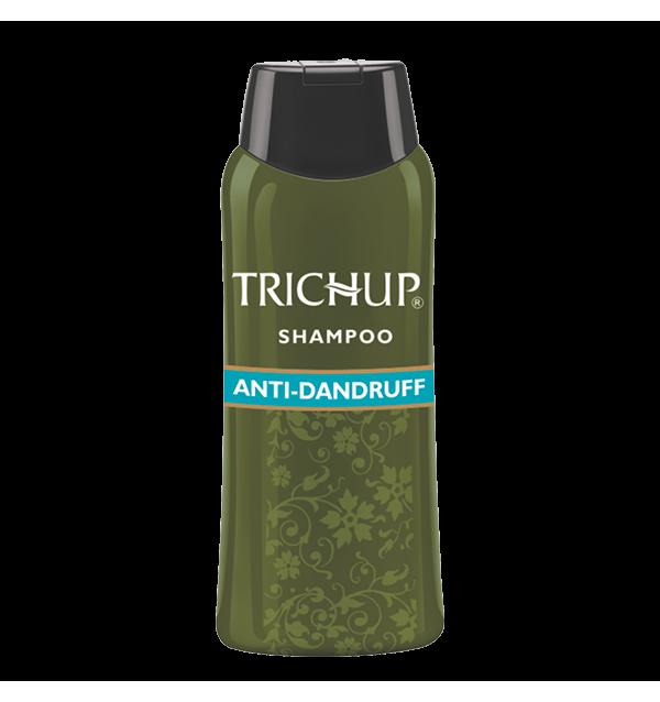 Шампунь против перхоти Trichup (200 мл)