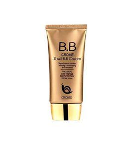 Улиточный BB-крем Crome Snail BB Cream (50 мл)