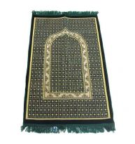Жайнамазы (коврики для молитв)